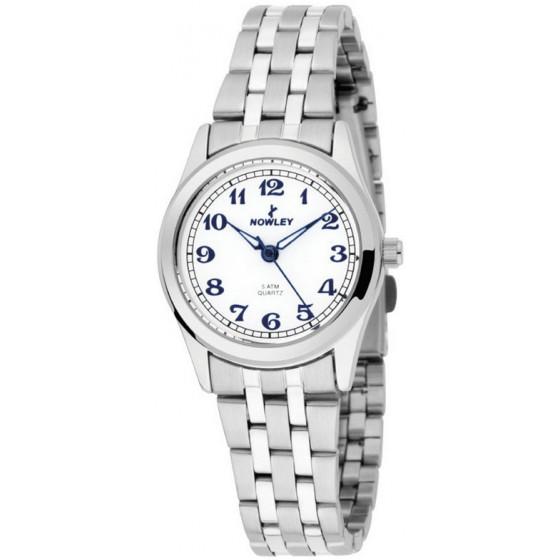Наручные часы женские Nowley 8-5433-0-2