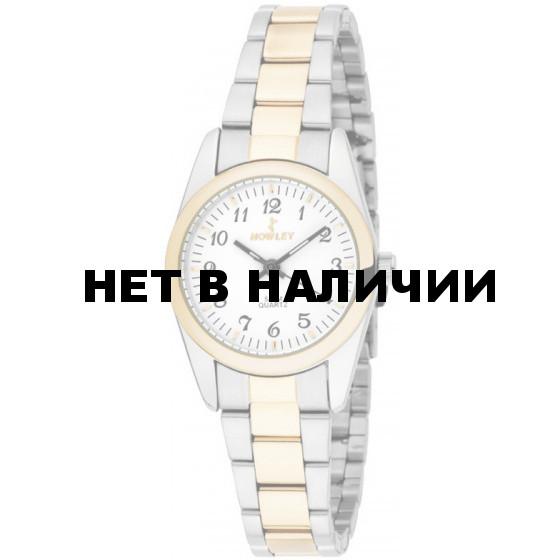 Наручные часы женские Nowley 8-5445-0-0