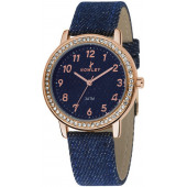 Наручные часы женские Nowley 8-5479-0-0