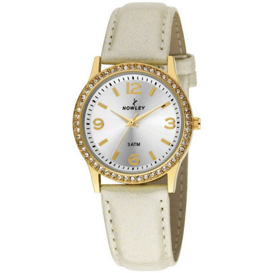 Наручные часы женские Nowley 8-5484-0-1