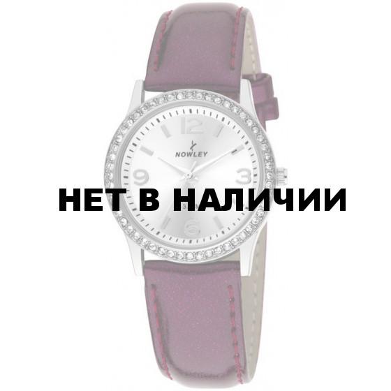 Наручные часы женские Nowley 8-5484-0-2
