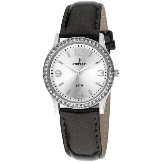 Наручные часы женские Nowley 8-5484-0-3