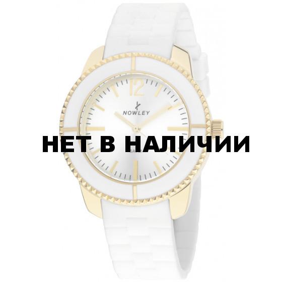 Наручные часы женские Nowley 8-5517-0-2