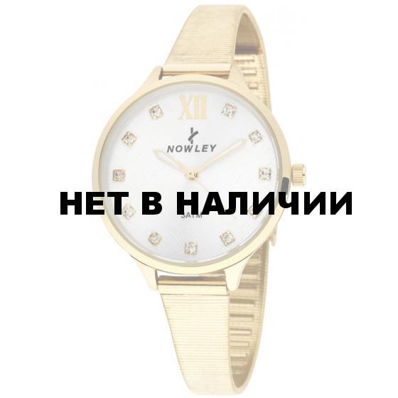 Наручные часы женские Nowley 8-5536-0-0