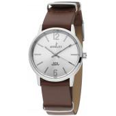 Наручные часы женские Nowley 8-5539-0-A2