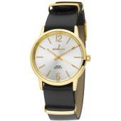 Наручные часы женские Nowley 8-5541-0-A1