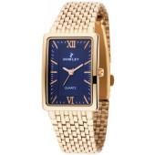 Наручные часы женские Nowley 8-5544-0-0