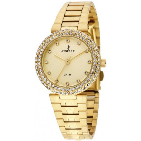 Наручные часы женские Nowley 8-5546-0-0