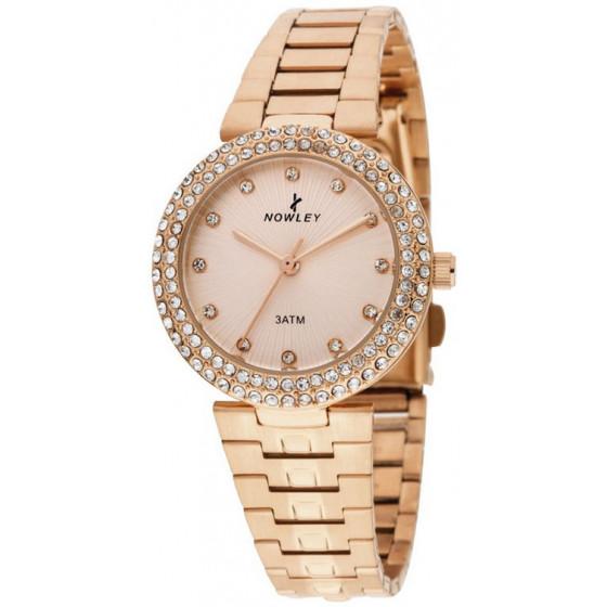Наручные часы женские Nowley 8-5547-0-0