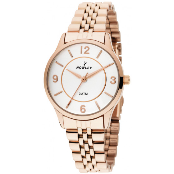 Наручные часы женские Nowley 8-5553-0-0