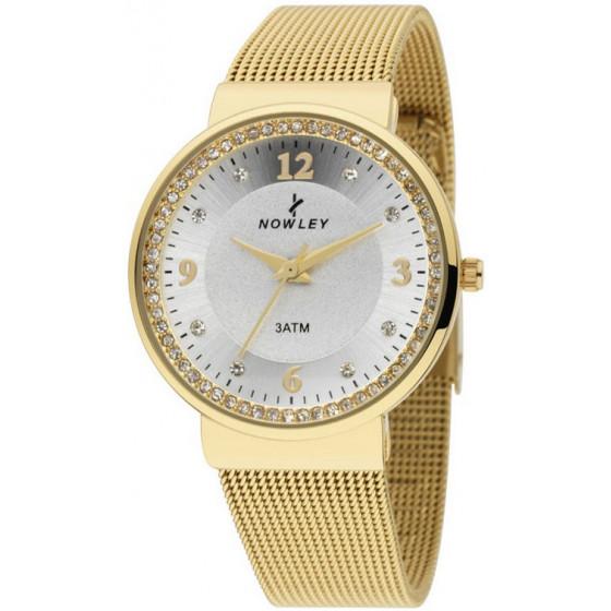 Наручные часы женские Nowley 8-5561-0-0