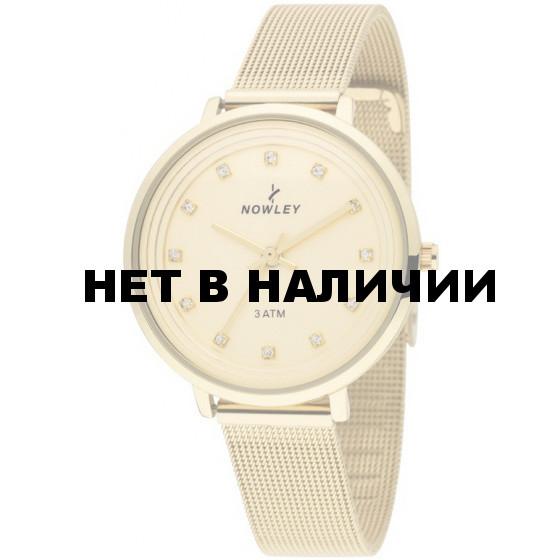 Наручные часы женские Nowley 8-5567-0-0