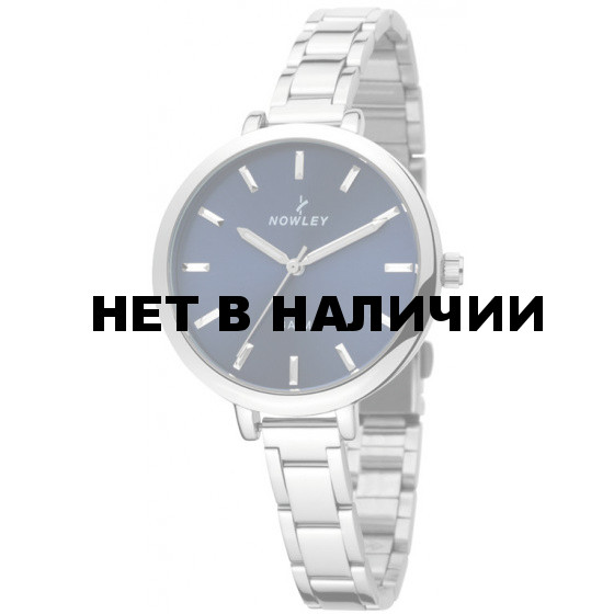 Наручные часы женские Nowley 8-5582-0-4