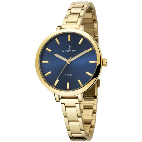 Наручные часы женские Nowley 8-5583-0-2