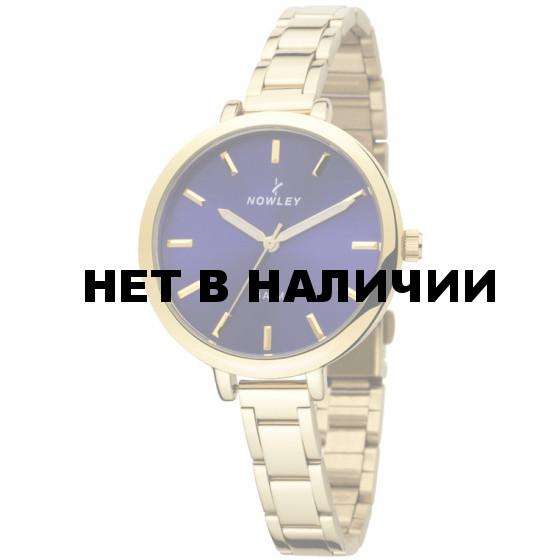 Наручные часы женские Nowley 8-5583-0-3