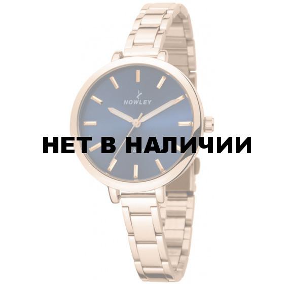 Наручные часы женские Nowley 8-5584-0-2