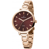 Наручные часы женские Nowley 8-5584-0-3