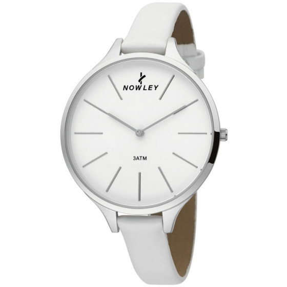 Наручные часы женские Nowley 8-5594-0-1