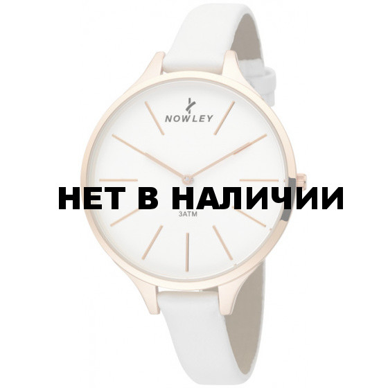 Наручные часы женские Nowley 8-5596-0-1