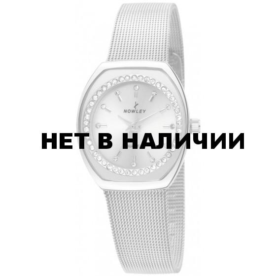 Наручные часы женские Nowley 8-5597-0-0