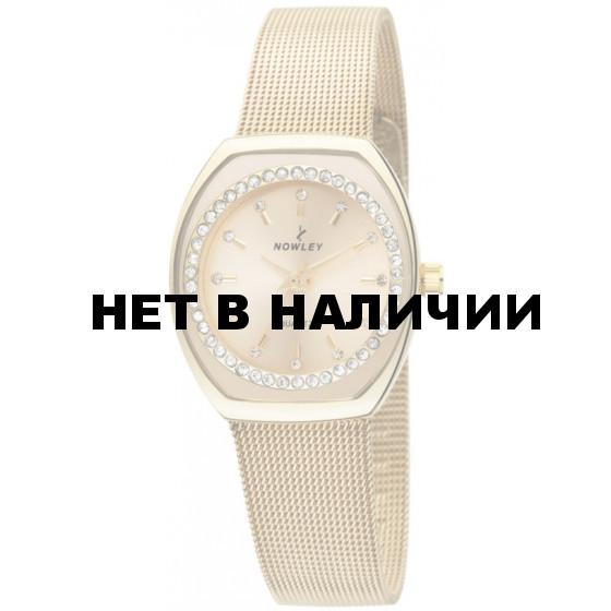 Наручные часы женские Nowley 8-5598-0-0
