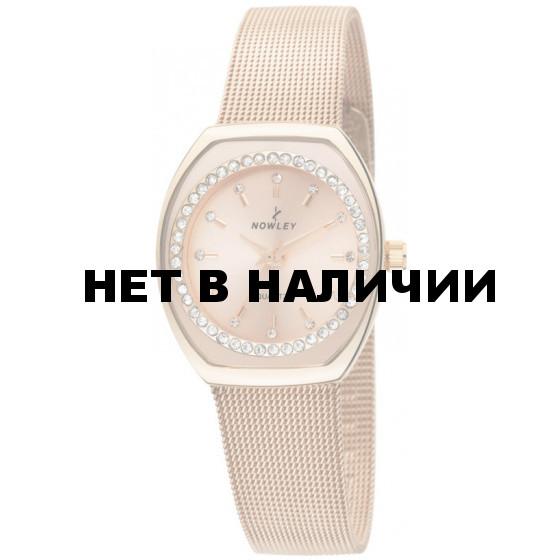 Наручные часы женские Nowley 8-5599-0-0