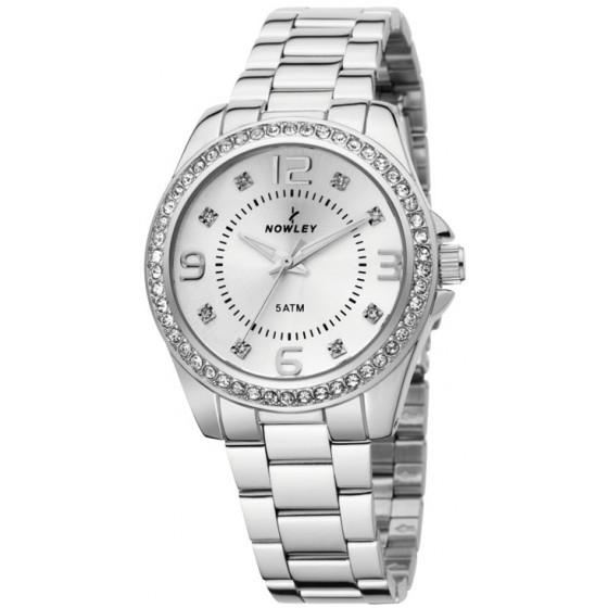 Наручные часы женские Nowley 8-5600-0-0