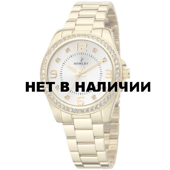 Наручные часы женские Nowley 8-5601-0-0