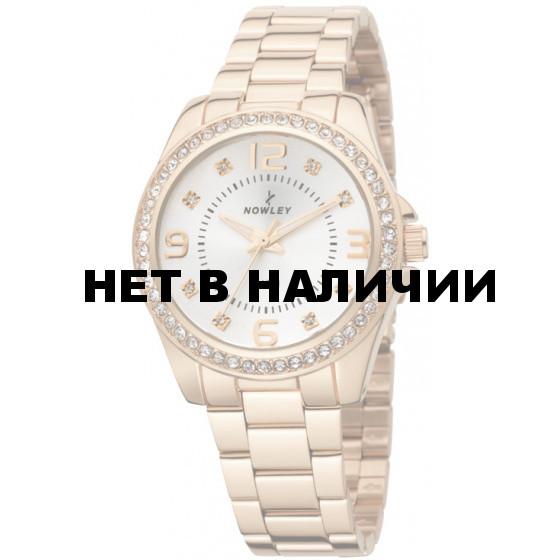 Наручные часы женские Nowley 8-5602-0-0