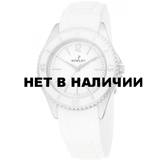 Наручные часы женские Nowley 8-5604-0-1