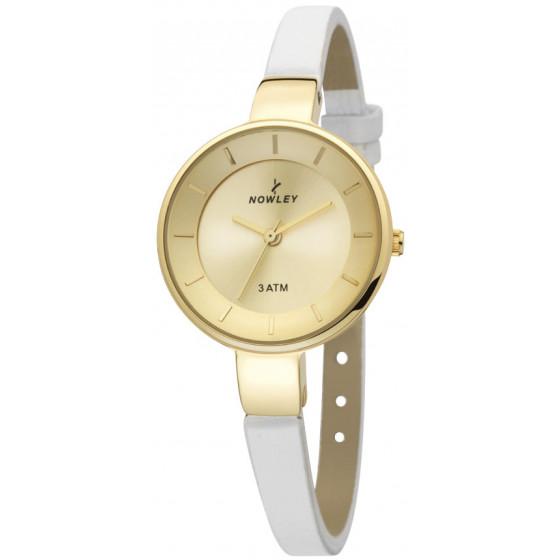 Наручные часы женские Nowley 8-5606-0-2