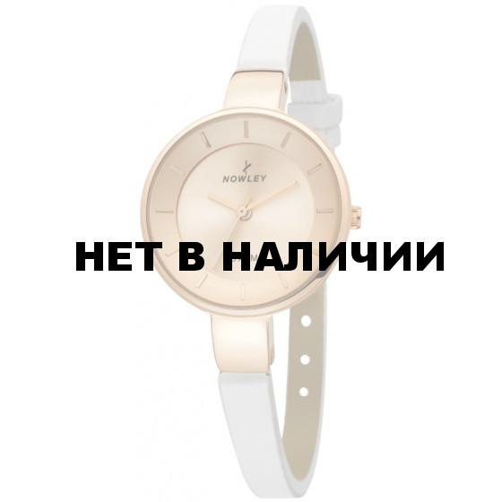 Наручные часы женские Nowley 8-5606-0-3