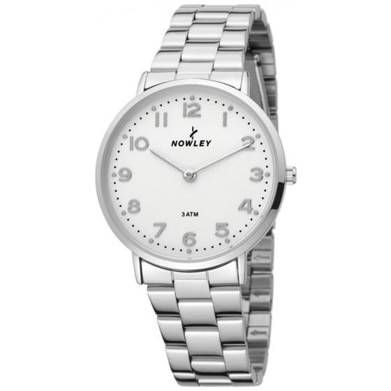Наручные часы женские Nowley 8-5609-0-1