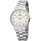 Наручные часы женские Nowley 8-5609-0-2