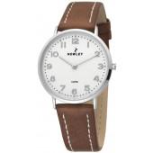Наручные часы женские Nowley 8-5610-0-1