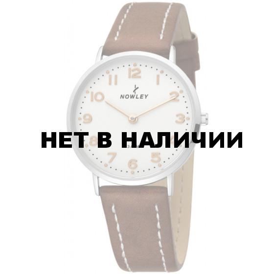 Наручные часы женские Nowley 8-5610-0-2
