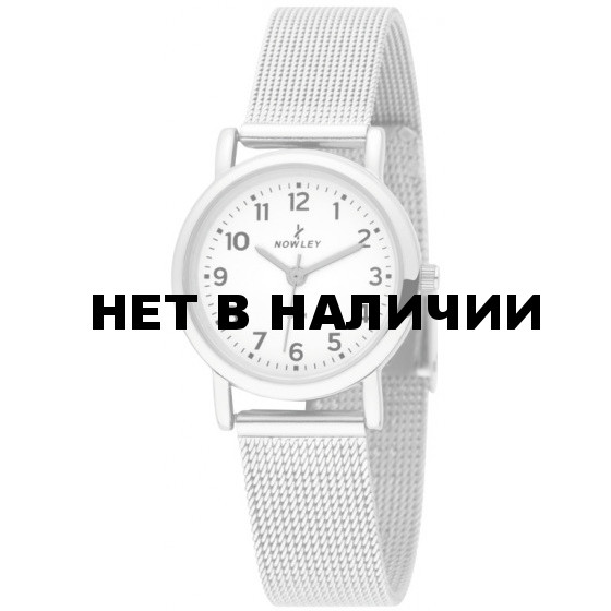Наручные часы женские Nowley 8-5624-0-1
