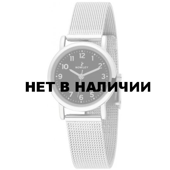 Наручные часы женские Nowley 8-5624-0-2