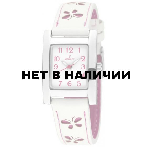 Наручные часы женские Nowley 8-5627-0-1