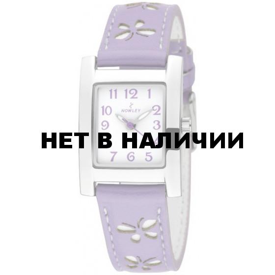 Наручные часы женские Nowley 8-5627-0-5