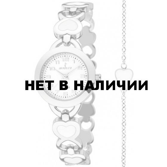 Наручные часы женские Nowley 8-5629-0-1