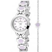Наручные часы женские Nowley 8-5631-0-3