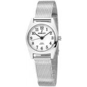 Наручные часы женские Nowley 8-5632-0-1