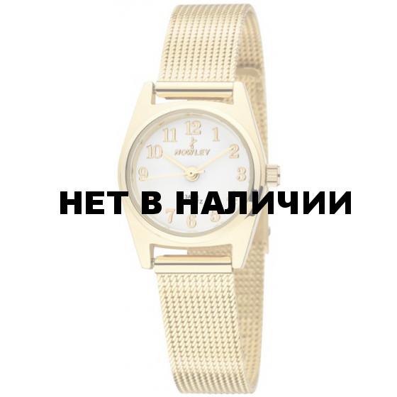 Наручные часы женские Nowley 8-5633-0-2