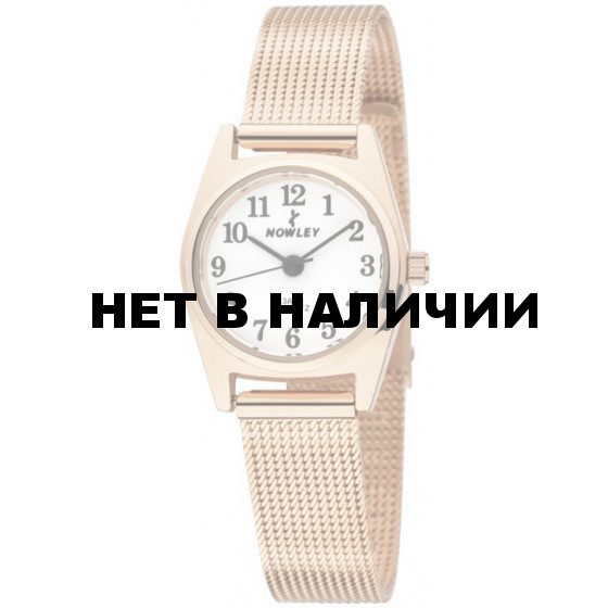 Наручные часы женские Nowley 8-5634-0-1