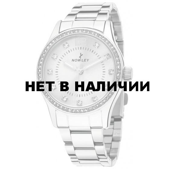 Наручные часы женские Nowley 8-5659-0-0
