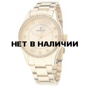 Наручные часы женские Nowley 8-5660-0-0
