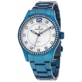 Наручные часы женские Nowley 8-5662-0-1
