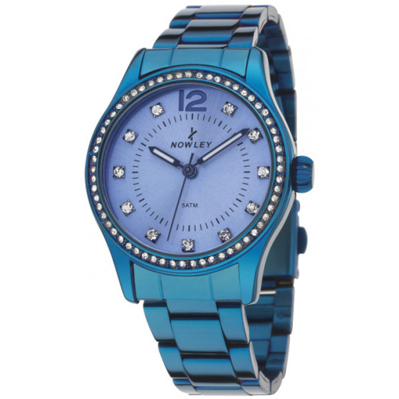 Наручные часы женские Nowley 8-5662-0-2