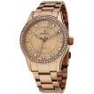 Наручные часы женские Nowley 8-5663-0-0